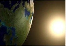 climate-change-logo