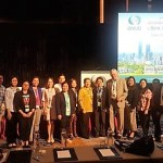 7th World Congress on Controversies, Debates & Consensus in Bone, Muscle & Joint diseases (BMJD) October 17-19, 2019 Taiwan.