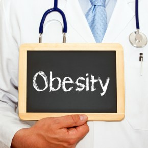 Obesity and the obese