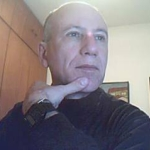 Ângelo Peres