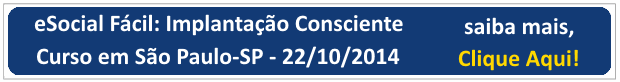 banner_curso_sp
