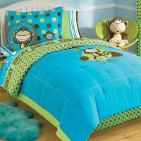 Avatar And Boby Jack Bedding Collection - newlibrarygood.com