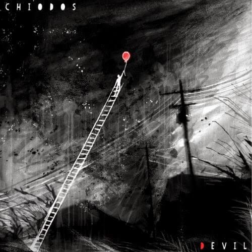 Chiodos Devil