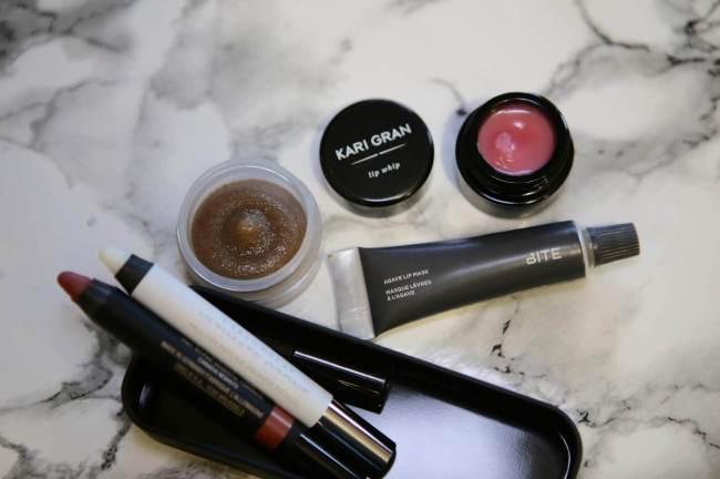 Sephora Lips