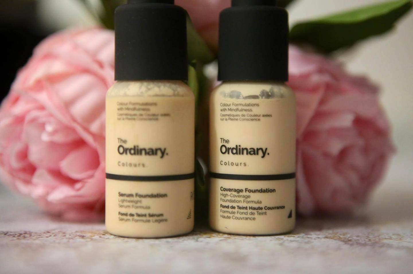 Is There A Bit Too Much Hype Over The Ordinary Skincare?