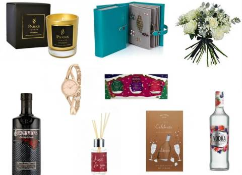 Christmas Gift Guide For Her-2