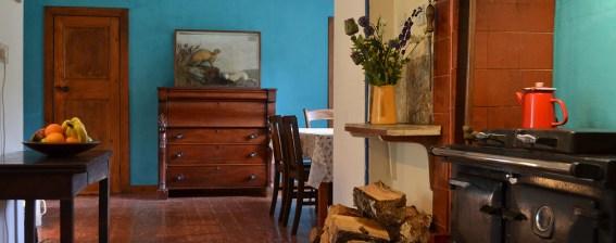 1st dinnerroom (3) and kitchen -crop-u16343
