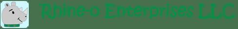 Rhine-o Enterprises LLC