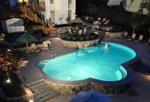 Howard-County-pool