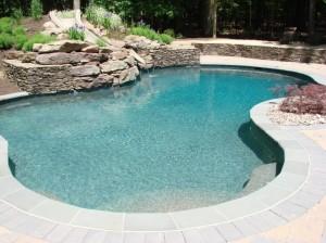 pool resurfacing Maryland