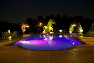 pool-lighting