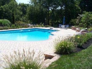 Trust Your Cooksville Swimming Pool Contractors