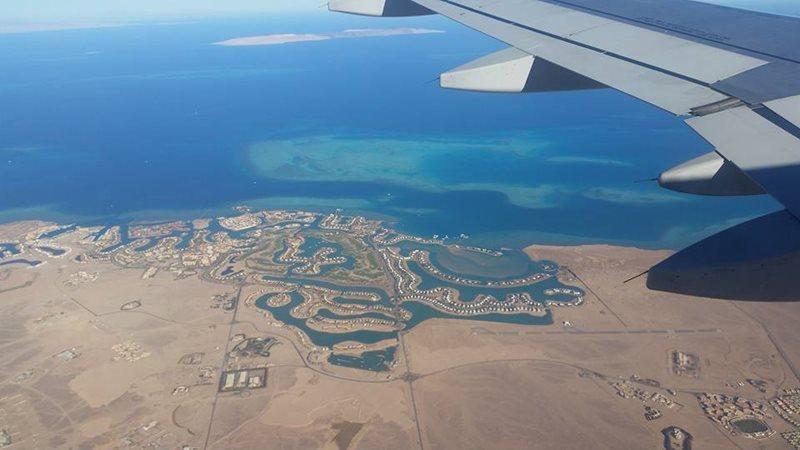 Car Hire Hurghada Airport  Cheap Car Rental Hurghada from Rhino