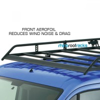Get a Rhino Modular Roof Rack - R575 for your commercial ...