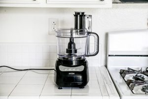 recycle appliances, dispose of appliances, dump appliances
