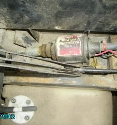 click image for larger version name rhino fuel pump 008 jpg [ 2047 x 1535 Pixel ]