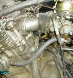 2003 yamaha raptor 660 fuse box wiring diagrams sappraptor 660 fuse box wiring diagram today 2003 [ 2047 x 1535 Pixel ]