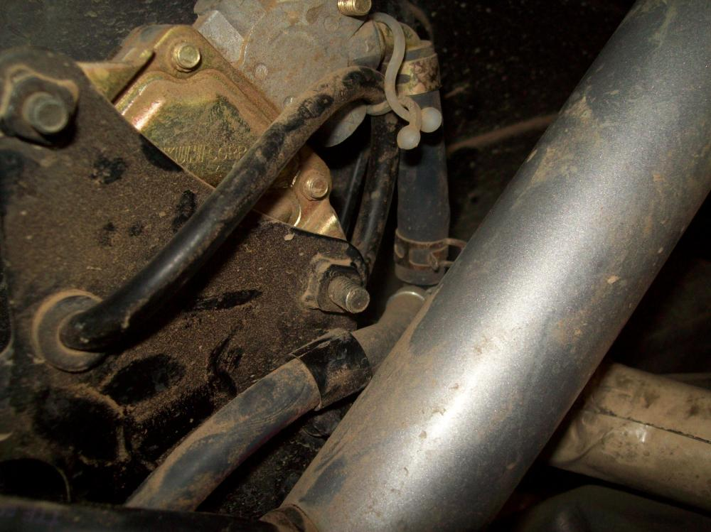 medium resolution of click image for larger version name picture 075 jpg views 1161 size fuel filter