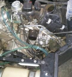 2007 yamaha rhino fuel filter wiring diagramyamaha rhino fuel filter location manual e bookyamaha rhino 660 [ 2560 x 1920 Pixel ]