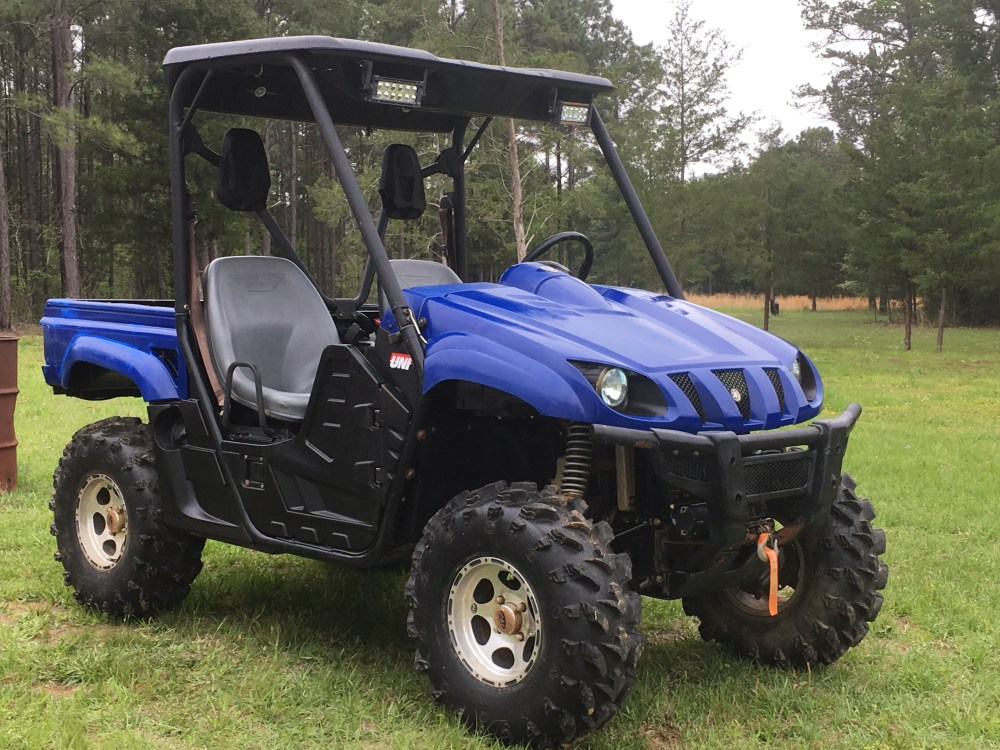 medium resolution of 08 yamaha rhino 700 efi wiring diagram free picture