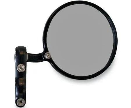 CRG Mirrors