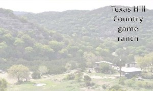 Texas Hill Country game ranch 2016_Page_01