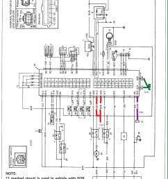 ae 82 toyota corolla wiring diagram ae free engine image [ 1471 x 1889 Pixel ]