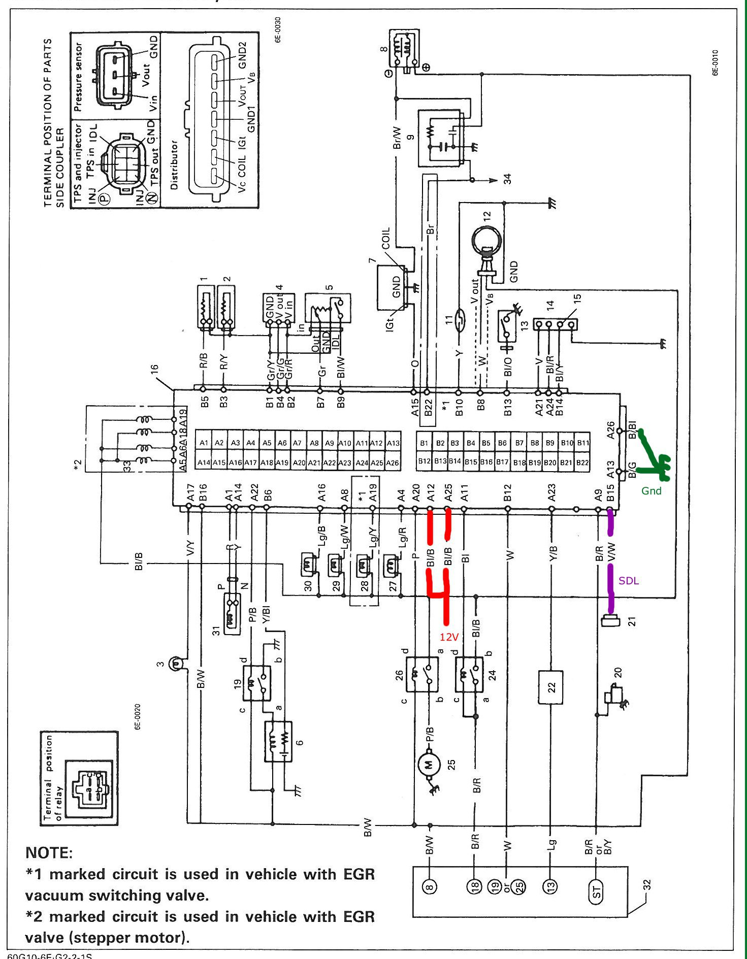 hight resolution of ae 82 toyota corolla wiring diagram ae free engine image