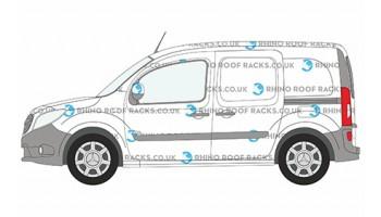 Volkswagen Roof Rack Volkswagen Door Hinge Wiring Diagram