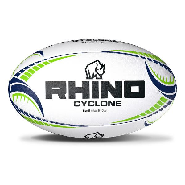 Pallone Rhino Cyclone