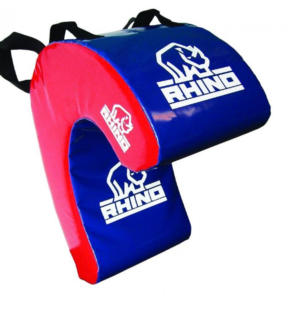 Rhino Hit & Drive Shield