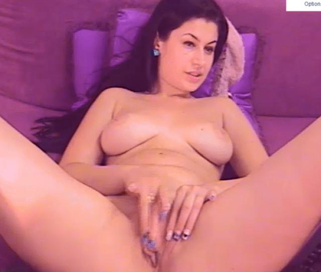 Tube Cam Girl Coed Masturbating