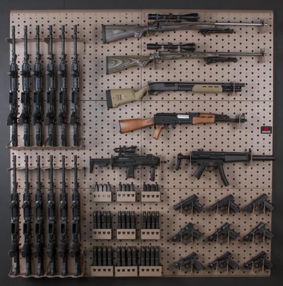 gun_rack_components