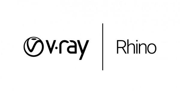 V-Ray Next for Rhino Educational Annual License