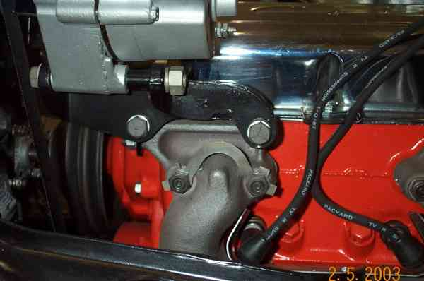 67 Mustang Alternator Wiring Diagram Engine And Transmission 171 J Rho S 67 Camaro Z28 Stx Build