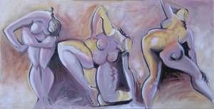 Fig-paint-jenny-triple