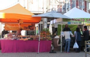 mkt-orange-tent-photo