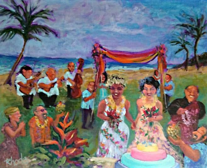 Hawaiian 2slide