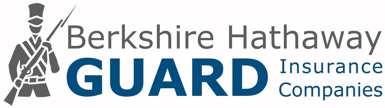 berkshire_hathaway_guard_insurance (1)