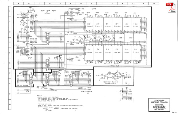 BESAM MANUALER  Auto Electrical    Wiring       Diagram