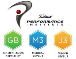 jon-rhodes-titleist-performance-institute-certifications