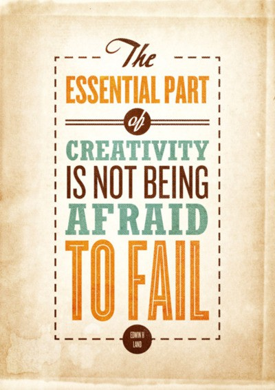 the-essential-part-of-creativity