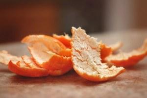 orangepeelsasdfghjkjhgfdxzxcvbnm