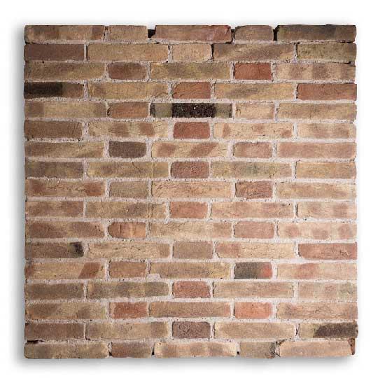 tiles french antique stone e entire plus half carraro