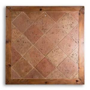 tiles french antique stone b smooth carraro