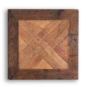 tiles french antique stone a smooth carraro