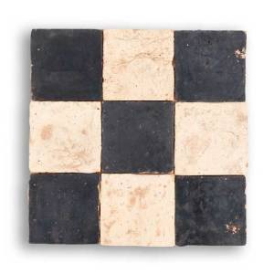 tiles french antique stone a x painted carraro