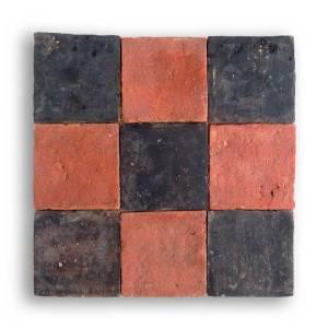 tiles french antique stone c x painted carraro