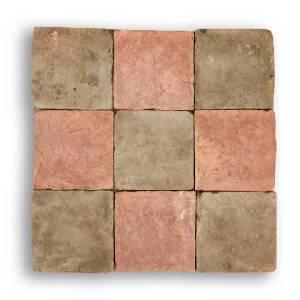 tiles french antique stone f x carraro