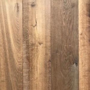 Ambiorix Reclaimed French Oak